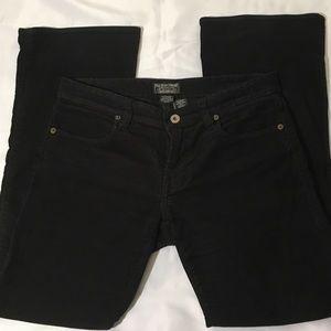 Corduroy Polo Jeans Company Womens pants